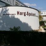 Harg Spaland Schiedam