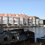 Nieuw Havenzicht Schiedam