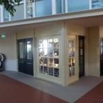 Woonzorgcentrum Den Hoogeban Overschie
